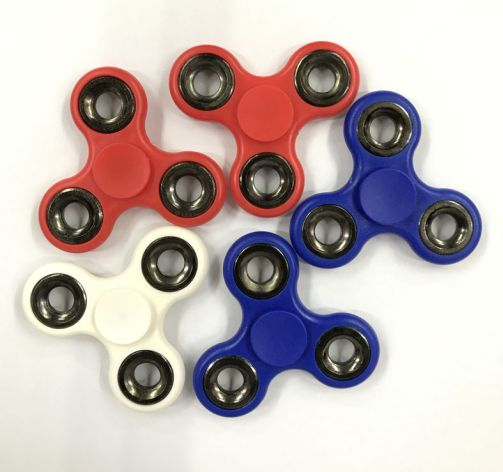 Hand Spinner Spin-It