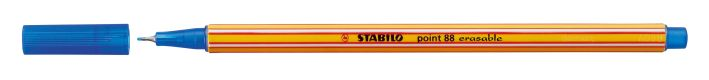 Stabilo-Point 88Erasable