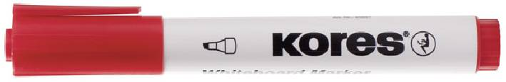 Whiteboard Marker 3-5mm