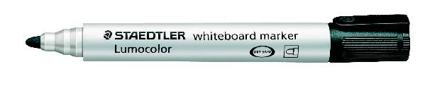White-Board-Marker 351