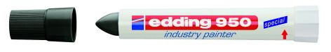 Edding Industry Painter
