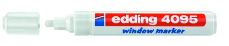 Edding Window-Marker 4095