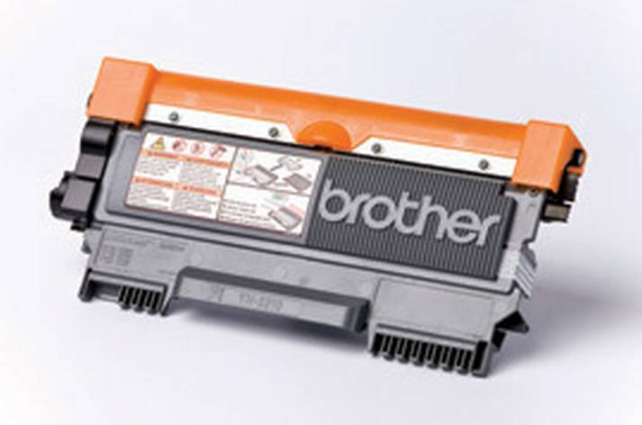 Toner Brother