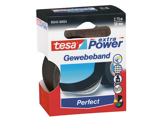 Tesa-Band Extra Power