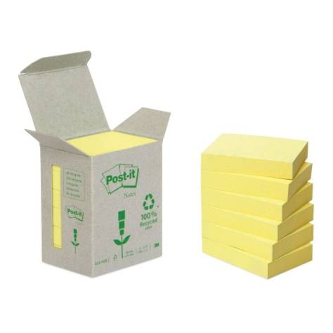 Haftnotiz Post-it Notes R
