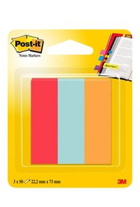 Haftnotiz Post-it Page