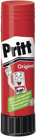 Pritt-Stift gross 43 g