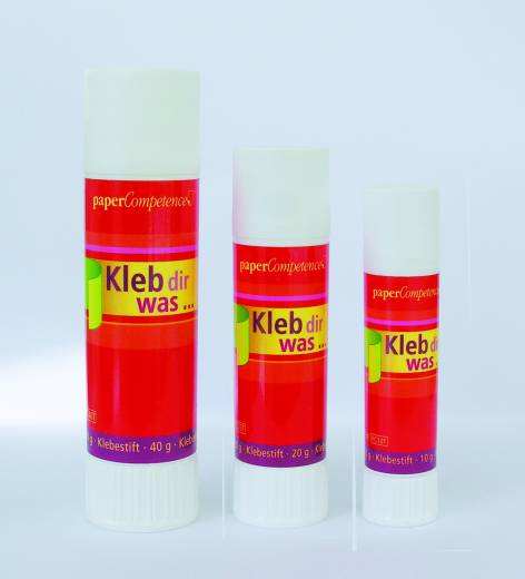 Klebestift 10 g