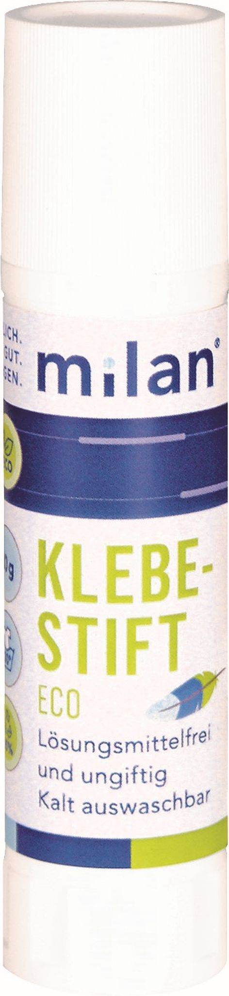 Klebestift MILAN 20g.