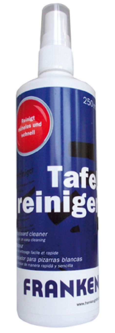 Tafelreiniger 125ml Spray