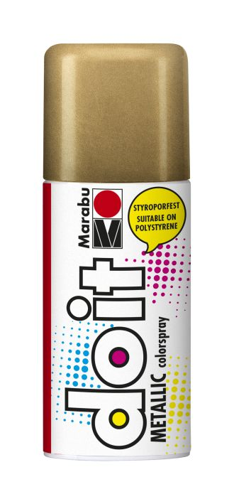 Do it Colorspray 150ml